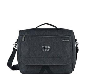 Custom Samsonite Bags Logosportswear