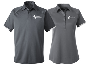 45f4be941 Custom Made Under Armour Products and Custom Made Under Armour Apparel