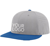 the best attitude 1f803 53f5d Design Custom Embroidered Caps Online