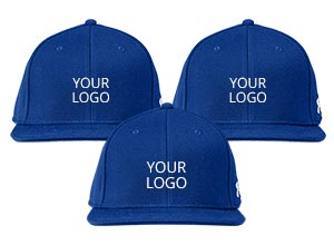 dae06fbcaf11e Design Custom Embroidered Caps Online