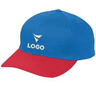 9b9f7701465 Design Custom Embroidered Caps Online
