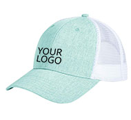 4d2065f15 Design Custom Embroidered Caps Online
