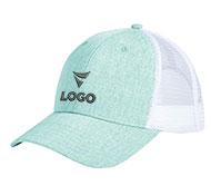 5080223c00cb3 Design Custom Embroidered Caps Online