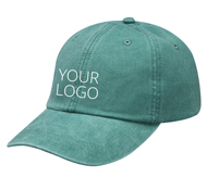 Design Custom Embroidered Caps Online