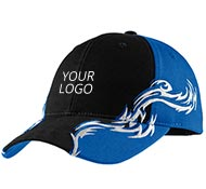 a57554b6c67 Design Custom Embroidered Caps Online