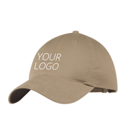 Design Custom Embroidered Caps Online
