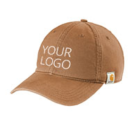 Design Custom Embroidered Caps Online be2ae59e99e