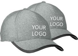 Custom Made Caps and Custom Made Hats 1864c8328f4
