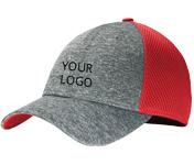 Custom Made Caps and Custom Made Hats