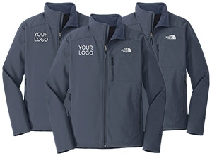 b9b215763cdd Custom Corporate Apparel