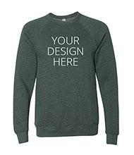 0b1986e404aa Custom Best Seller Crewneck Sweatshirts