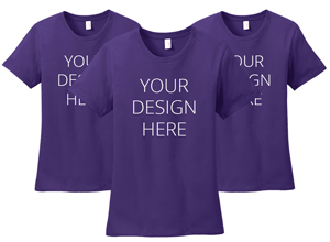 0fcfd551e Design Dance Team Apparel & Uniforms Online
