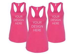 1da1178e29 Design Dance Team Apparel   Uniforms Online