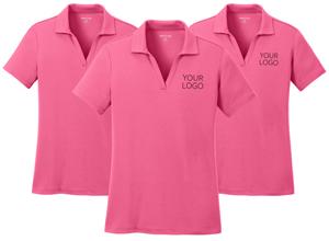 Design Women S Workwear Business Attire Online