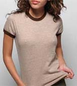 Custom American Apparel Tshirts