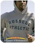 custom team sports apparel and team sports uniforms