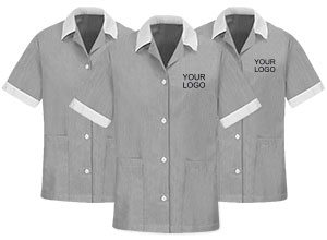 758e68f5bba Custom Hospitality Uniforms   Custom Hospitality Clothing