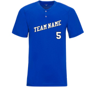 79f985960fa Custom Kids Team Uniforms & Jerseys