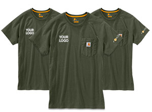 ce9457942f1 Custom Work Shirts and Embroidered Work Shirts