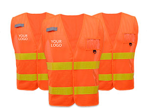 dbd7410e432 Custom Safety Wear and Custom Safety Apparel