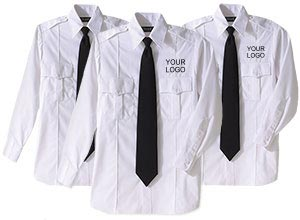 414ef9ab9 Custom Button-Up Shirts. Custom Button-Up Shirts ». Custom Security ...