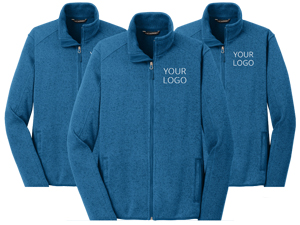 Custom Embroidered Hoodies Australia 52