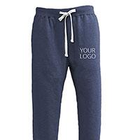 custom joggers sweatpants