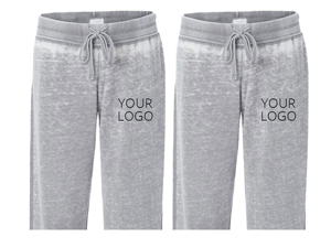 ddaaea91c05 Design Custom Sweatpants Online at LogoSportswear