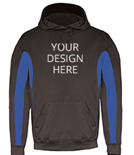Custom Sweatshirts and Embroidered Sweatshirts af9465060