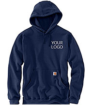 4fa3bd6587da Custom Sweatshirts and Embroidered Sweatshirts