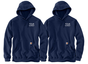 f62bde6c2 Custom Work Sweatshirts and Work Sweats