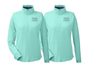 b562be63 Custom Ladies Fashion Sweatshirts