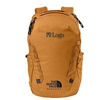 Tote Shopping Casual Columbia-Logo Drawstring Bags for Women /& Men