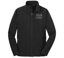 a706b5290 Custom Made Jackets and Custom Made Outerwear