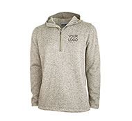 7546556c1e49 Custom Hoodies and Pullover Hoodie Sweatshirts