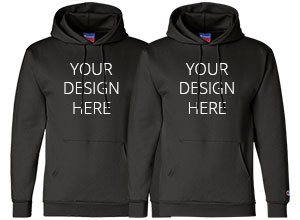 3fec6202c30 Custom Hoodies and Pullover Hoodie Sweatshirts