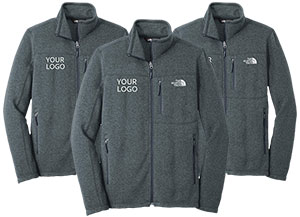 best loved 6755a d6bec Custom Made Jackets and Custom Made Outerwear