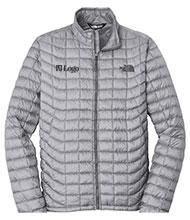 Custom Made Jackets And Custom Made Outerwear