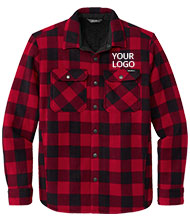 best loved 31069 b15fb Custom Made Jackets and Custom Made Outerwear
