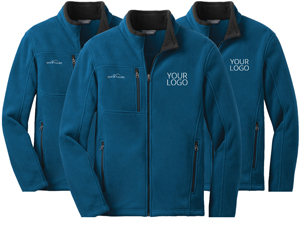 Custom Corporate Gifts - LogoSportswear