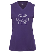 d882a657f Design Athletic Shirts & Performance Apparel Online