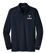 3935c1c78eb081 Design Custom Polos   Embroidered Polos Online - LogoSportswear