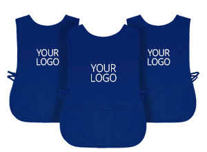 b2f8831aed6 Custom Restaurant Uniforms