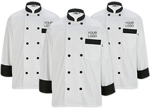c6237c570b4 Custom Restaurant Uniforms