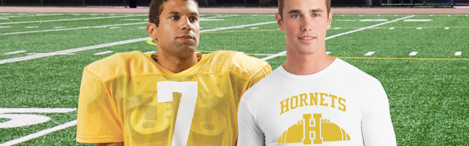 quality design e7acd 52fac Design Football Practice Jerseys & Shirts Online