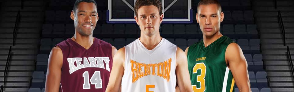Custom Mens Basketball Uniforms Mens Basketball Jerseys