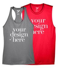 6e337514c45a1 Design Custom T-Shirts Online - LogoSportswear