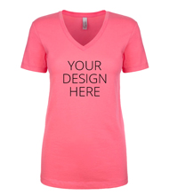 03728a70ac7259 Design Custom T-Shirts Online - LogoSportswear