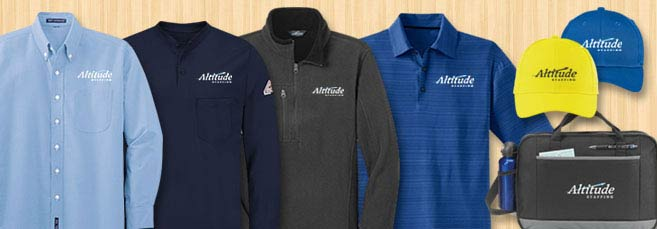Design Custom Polos & Embroidered Polos Online - LogoSportswear