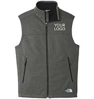 e676e7e44cb09 Custom Vests and Embroidered Vests